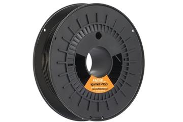 igumid P150-PF, filament for 3D printing
