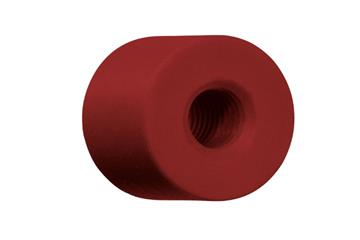 drylin® lead screw nut, metric thread, RSRM